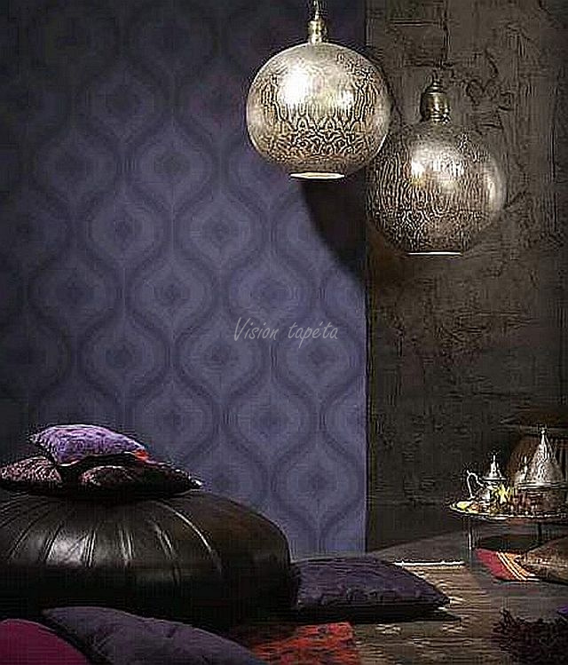 BN_Wallcoverings_4bf6bc5149c2d.jpg